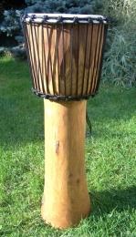 Djembe dub úzký